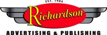RichardsonAdvPub